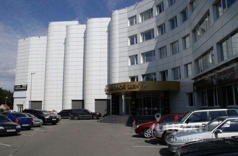 Аренда офиса, Одинцовский район, Рублево-Успенское шоссе - Фото 2