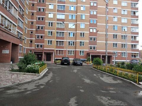Продам 1 комнатную квартиру, Ленинского комсомола 37 - Фото 3