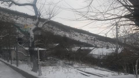 Дом ул. Б. Хмельницкого - Фото 5