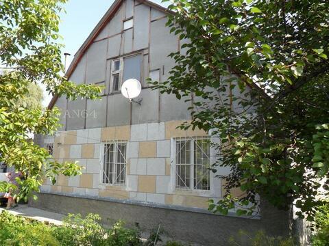 Продаю дом в районе 3 жилучастка - Фото 1