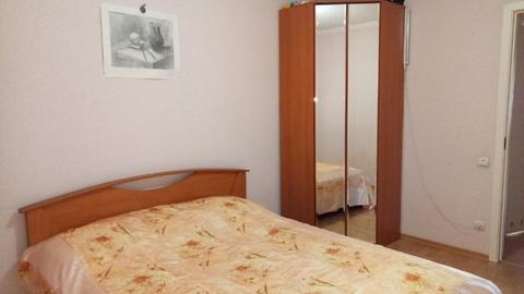 3-к квартира ул. Павловский тракт, 134 - Фото 5