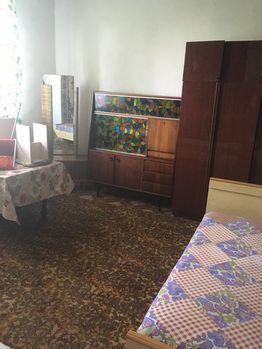 Аренда комнаты, Ставрополь, Ул. Пономарева - Фото 2
