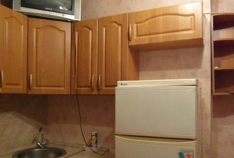 1к Квартира - Фото 3