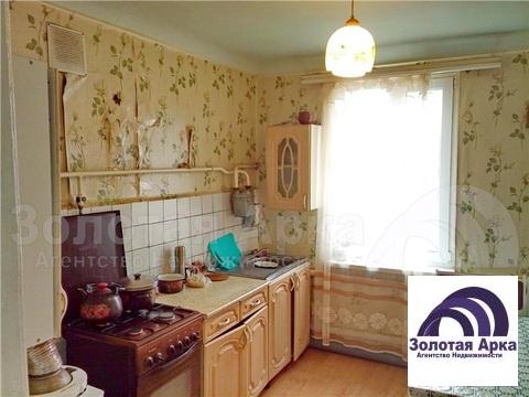 Продажа квартиры, Холмская, Абинский район, Передовая улица - Фото 5