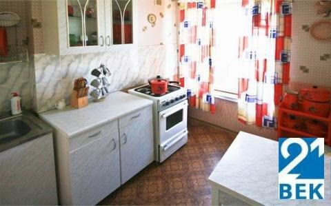 Однокомнатная квартира в пансионате Карачарово - Фото 3