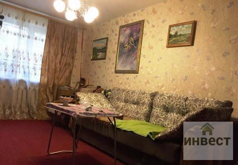 Продается 3х-комнатная квартира г.Наро-Фоминск, ул.Профсоюзная д.8 - Фото 5