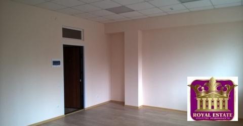 Сдается офисное помещение в офисном центре с закрытой парковкой - Фото 3