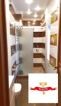 Видовые меблированные премиальные апартаменты в Гурзуфе 134 кв.м. - Фото 5
