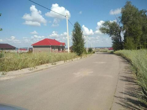 Продажа участка, Белгород, Виктора Лосева улица - Фото 1