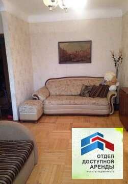 Квартира ул. Крылова 48 - Фото 3