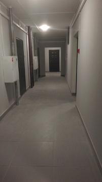 Квартира в Бутово Парк - 2 - Фото 4