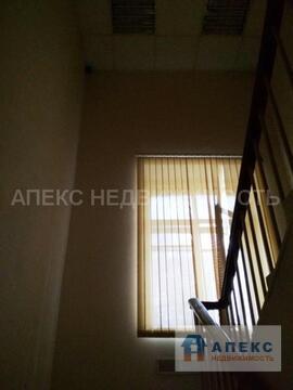 Продажа помещения свободного назначения (псн) пл. 119 м2 под бытовые . - Фото 4