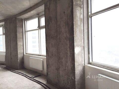 А53753: 3 комн. квартира, Москва, м. Ростокино, Мира проспект, д. . - Фото 1