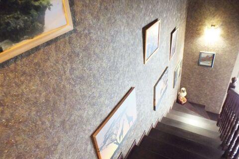 Дом, Ростов-на-Дону, Малиновского, общая 177.00кв.м. - Фото 5