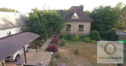 Два дома на одном земельном участке - Фото 3