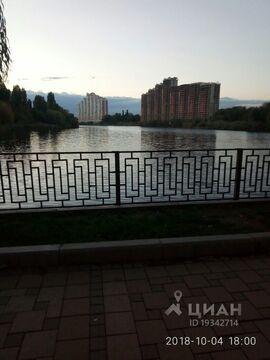 Аренда комнаты, Краснодар, Ул. Енисейская - Фото 2