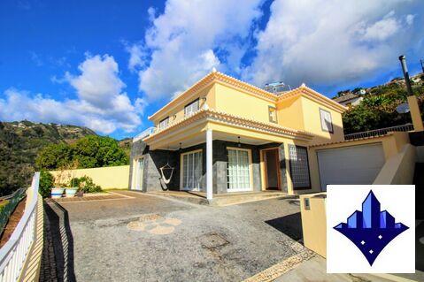 Объявление №1721083: Продажа апартаментов. Португалия