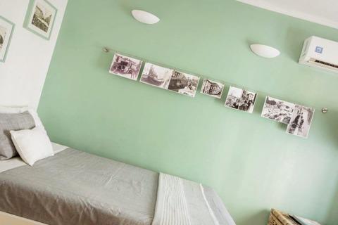 Сдадим комнату в квартире на длительное время - Фото 1