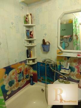 Объявление №50374988: Продаю комнату в 2 комнатной квартире. Балабаново, ул. Лесная, 16,