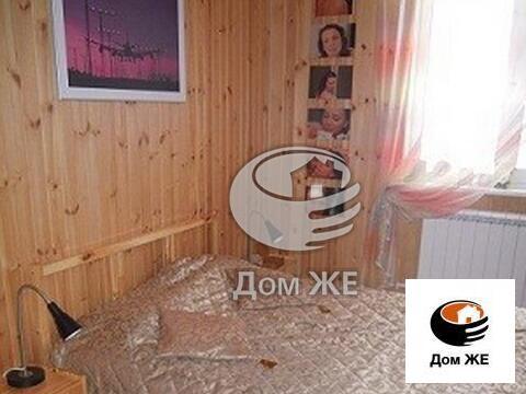 Аренда дома, Солнечногорск, Солнечногорский район - Фото 3