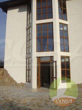 Продажа дома, Дубровина, Тугулымский район - Фото 2