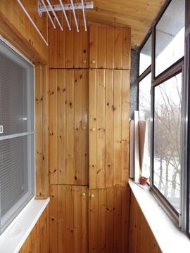 Продается 1к квартира по улице Филипченко, д. 11 - Фото 2