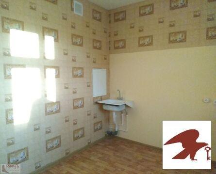 Квартира, ул. Естина, д.7 - Фото 3