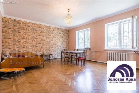Продажа дома, Краснодар, Гаражная 117 улица - Фото 5