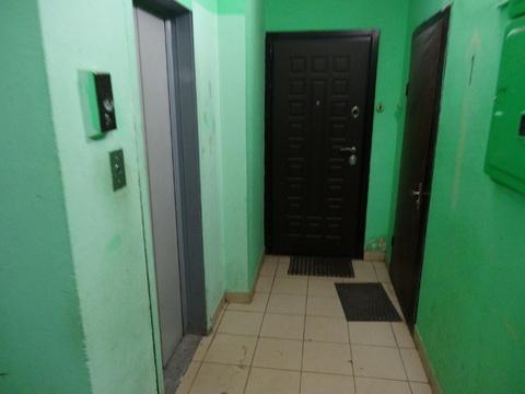 Продается комната 14 кв.м - Фото 3