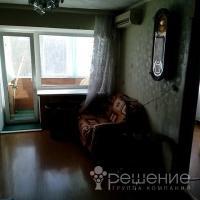 Продается квартира 31 кв.м, г. Хабаровск, ул.Амурский б-р - Фото 3