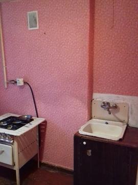 1 ком квартира по ул Ермолаева 3 - Фото 5