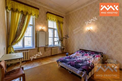 Квартира с потолками 4.15 - Фото 4