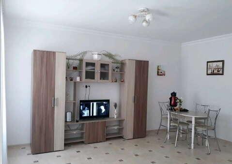 Продам 2-комнатную квартиру на Фабричном спуске, 1/1эт - Фото 3