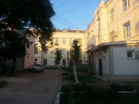 Продажа квартиры, Евпатория, Ул. Пушкина - Фото 3