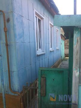Продается отличный дом в районе Бара. - Фото 3