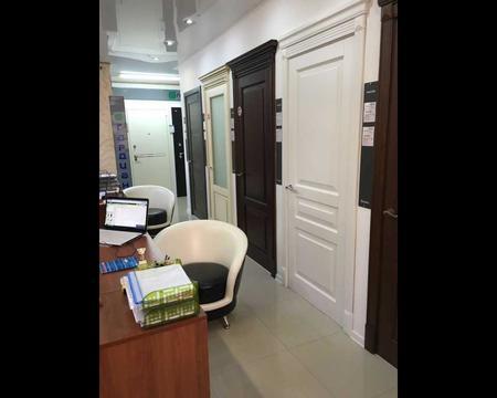 Продажа офиса, Геленджик, Ул. Леселидзе - Фото 2