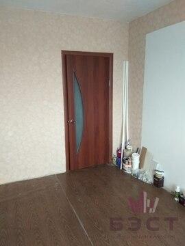 Квартира, ул. Трубников, д.38 - Фото 5