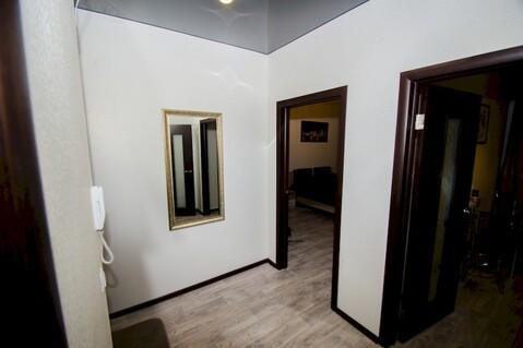 Сдаем в аренду 1кв с мебелью на Чкалова 7 - Фото 1