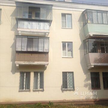 Продажа квартиры, Магнитогорск, Ул. Корсикова - Фото 1