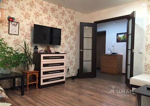 Продажа квартиры, Йошкар-Ола, Улица Яна Крастыня - Фото 2