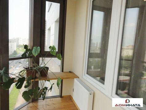 Продажа квартиры, м. Купчино, Малая Каштановая аллея - Фото 5