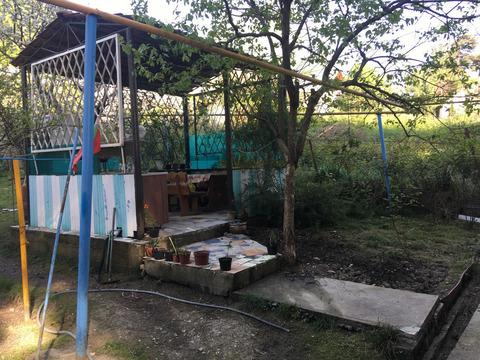 Продажа участка, Сочи, Ул. Ландышевая - Фото 2