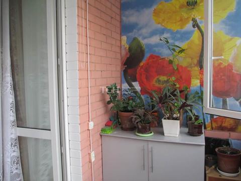 2-комн. квартира, Пушкино, ул Надсоновская, 24 - Фото 4