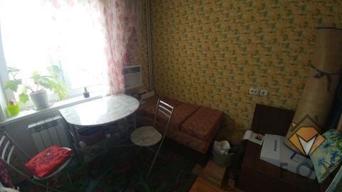 Продается 1 комнатная квартира в пос.Икша - Фото 3