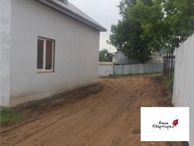 Продажа дома, Юматово, Уфимский район, Уфимский район - Фото 4