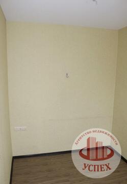 2-комнатная квартира на улице Физкультуная, 25. - Фото 4