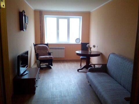 Продам двухкомнатную квартиру с ремонтом в новом доме. - Фото 2