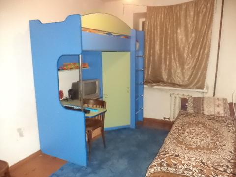 Квартира, ул. Пионерская, д.26 - Фото 4