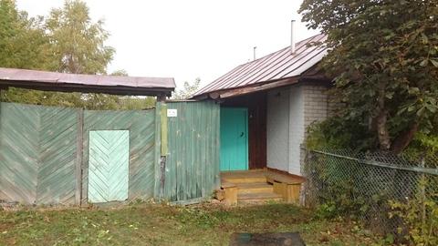 Продажа дома, Самара, Парниковая 55 - Фото 2