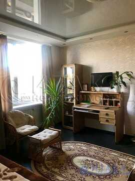 Продажа квартиры, м. Озерки, Выборгское ш. - Фото 3